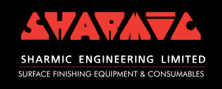 Sharmic Engineering Ltd